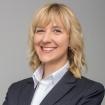 Anastasia Dereveanchina