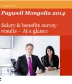 hse remuneration australia survey pdf
