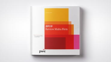 2010 Review Malta Firm