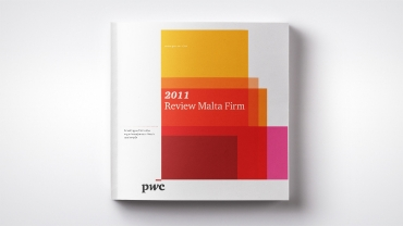 2011 Review Malta Firm