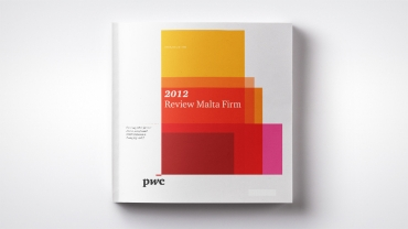 2012 Review Malta Firm