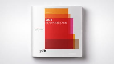 2013 Review Malta Firm