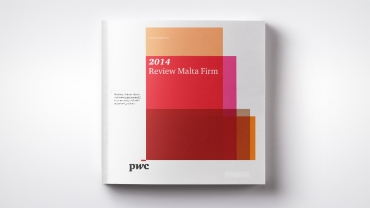 2014 Review Malta Firm