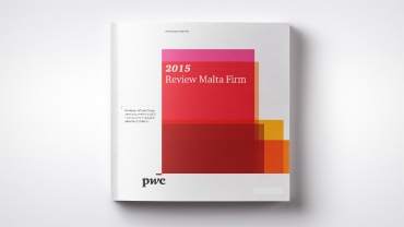 2015 Review Malta Firm