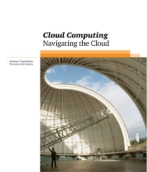 Navigating the Cloud