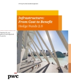 Improving hedge fund infrastructure - from cost to benefit - June 2011