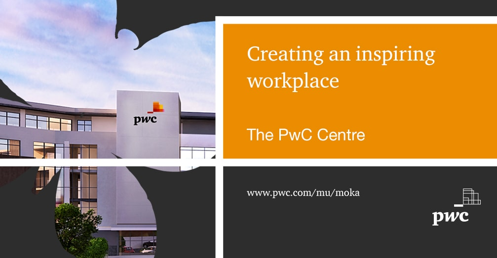 Best Electric Bicycle >> The PwC Centre