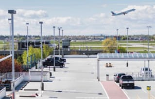 Future-ready airports - Airports are back in the spotlight as catalysts for future growth