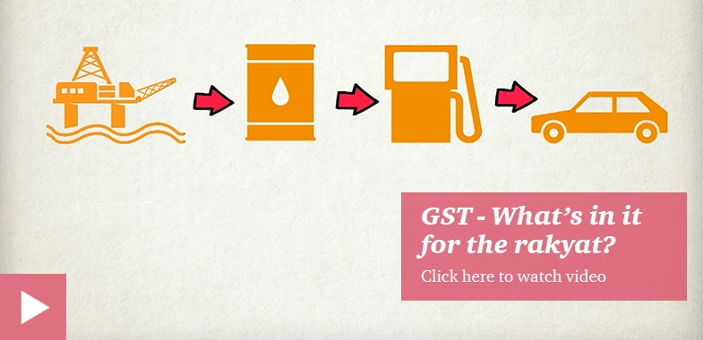 Research paper services on gst in india 2017