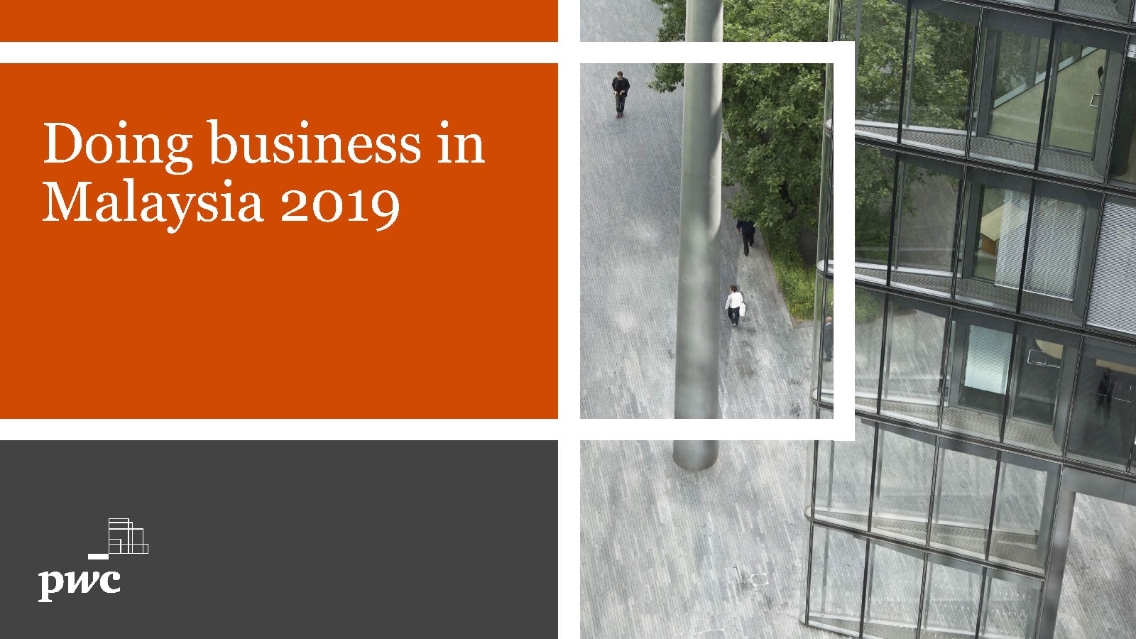 Doing business in Malaysia 2019
