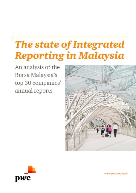 an analysis on malaysia Country analysis: malaysia outline background information economic & social environment analysis political & legal environment analysis financial environment analysis.