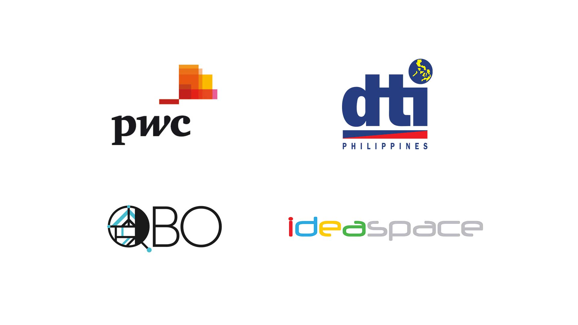 Startups And Covid 19 Pwc Philippines