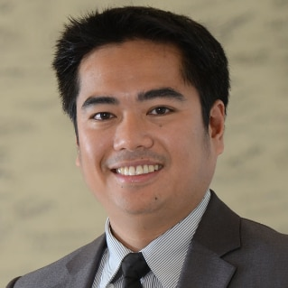 Jan Michael L. Reyes (Assurance Partner)