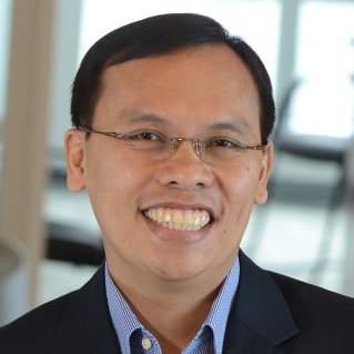 Atty. Lawrence C. Biscocho (Tax Partner)