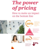 The power of pricing: How to make an impact on the bottom line