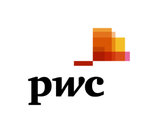 PwC gears up to help drive innovation and collaboration as FinTech Alliance platform launches today