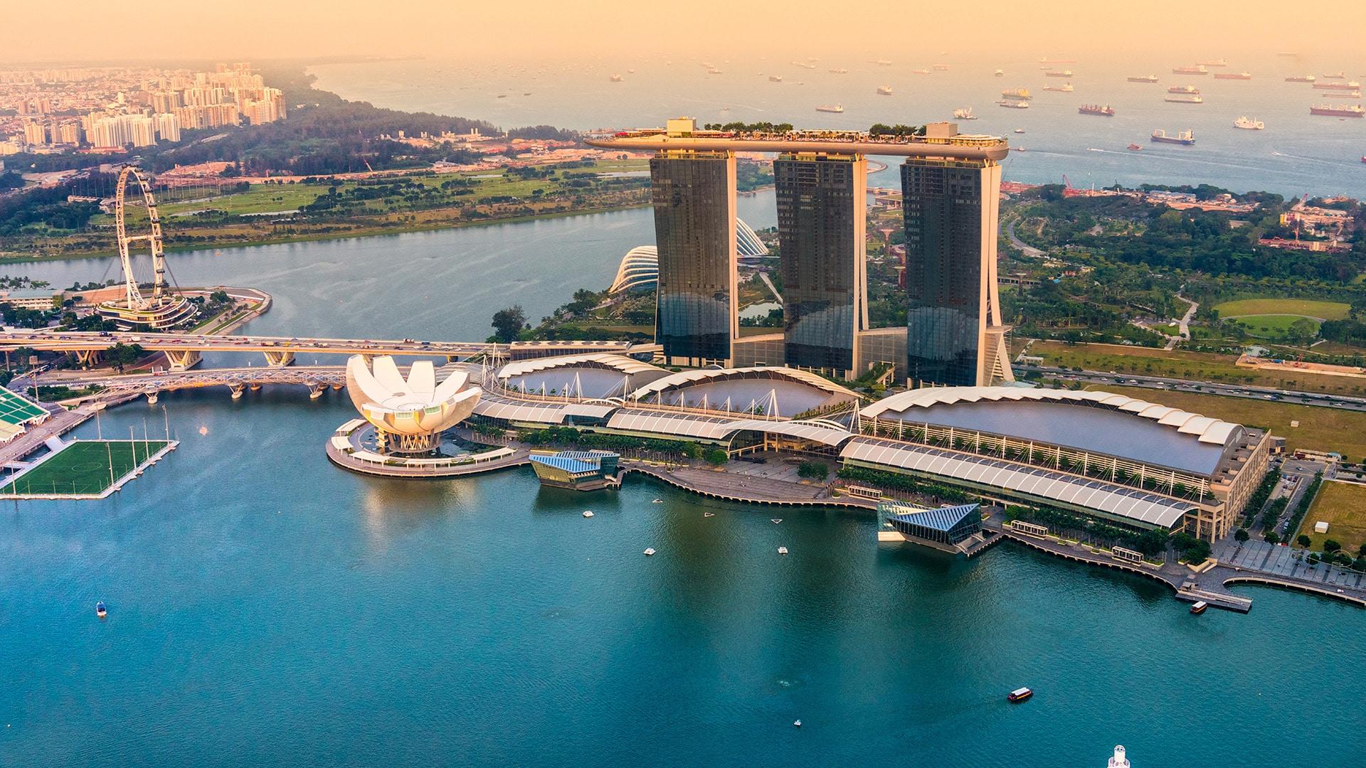 Αποτέλεσμα εικόνας για Singapore
