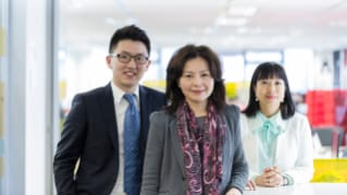 Enhancing board diversity disclosures in Singapore: Taking the next steps