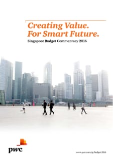 Creating Value. For Smart Future.