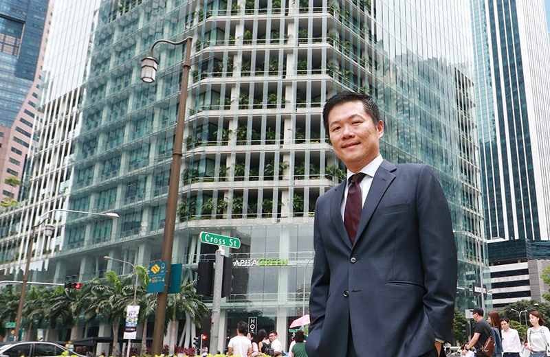 Unlocking a wave of innovation by closing gaps in S'pore's ecosystem