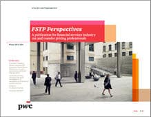 FSTP Perspectives