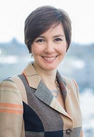 Bokusheva