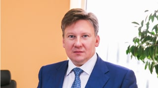 Vyacheslav Vlasov, Partner at PwC Ukraine will tell you about the big business etiquette during 4th International Tax Forum