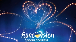PwC ensured integrity of the national selection for Eurovision Song Contest voting second year in a row