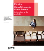 Global Economic Crime Survey - 2011