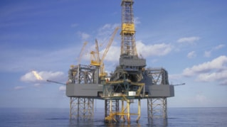 Oil and Gas Trends 2018-19