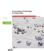 Leveraging Technology in Education