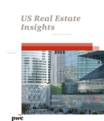 US Real Estate Insights: Winter 2015