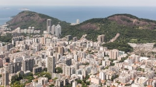 Lighting up Brazil: Scouting business opportunities in a changing geopolitical landscape