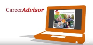 CareerAdvisor - Powered by PwC
