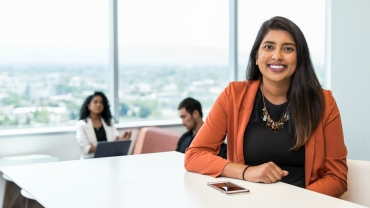 PwC US Careers: Entry level programs: Advance