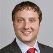 Matt Siegel