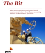 The Bit: Accounting standards for discontinued operations