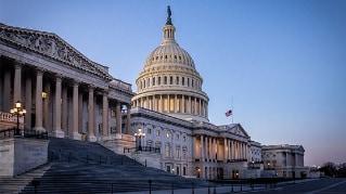 美國傳出第二輪降稅 以個人稅為重點