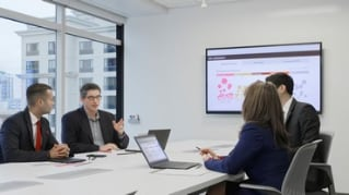 How your board can ensure enterprise risk management connects with strategy