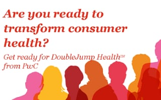Accelerate innovation on behalf of the health consumer