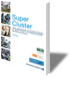 Super Cluster: Ideas, perspectives and updates from the Massachusetts life sciences industry