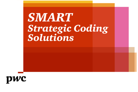 SMART Strategic Coding Demo
