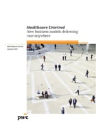 Healthcare unwired: New business models delivering care anywhere