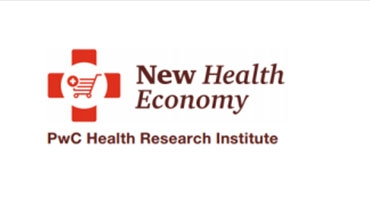 Customer experience in new health economy: PwC