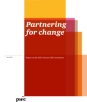 Partnering for change: Report on the 2013 annual CBO consortium