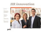 Focus on Total Rewards - HR Innovation Spring 2013