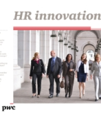 Focus on Total Rewards - HR Innovation - Winter 2014