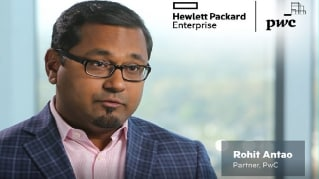 Video: HPE ProLiant for Microsoft Azure Stack: Simplify Hybrid IT