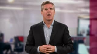 PwC's 20th CEO Survey: An introduction by Global Chairman Bob Moritz