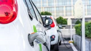Polscy i globalni liderzy elektromobilności 2019 nagrodzeni